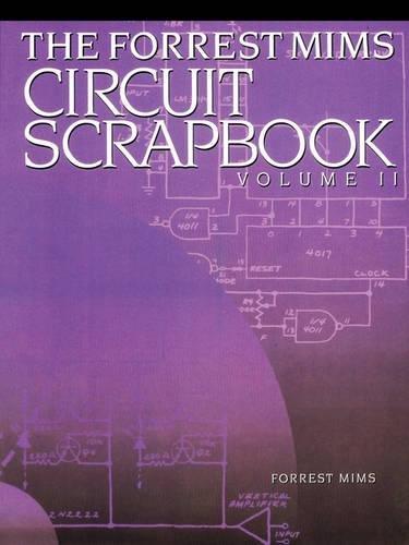 9781878707499: Mims Circuit Scrapbook V.II (Volume 2)