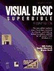 visual basic super bible