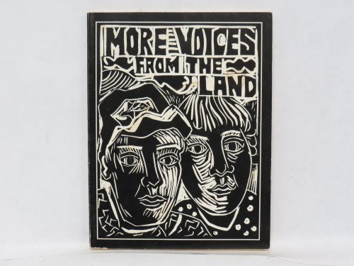 More Voices From The Land: Robert Wolf, Richard