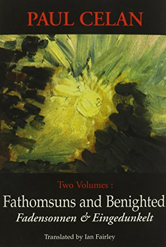 9781878818881: Fathomsuns and Benighted