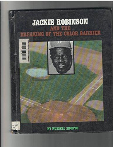 9781878841155: Jackie Robinson, Shorto, 2-4 (Gateway)