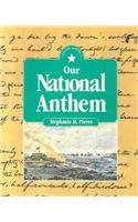 9781878841896: Our National Anthem (Pb) (I Know America)