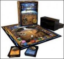 9781878859372: Intelligent Design vs. Evolution Boardgame