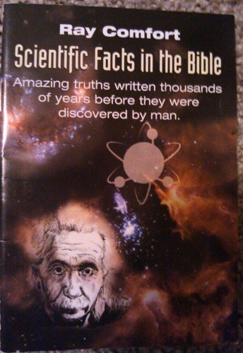 "9781878859778: ""Scientific Facts in the Bible"" & ""Save Yourself Some Pain"""
