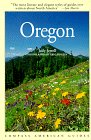 9781878867889: Compass American Guides : Oregon