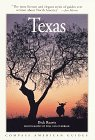 9781878867988: Compass American Guides: Texas, 2nd Edition (Compass American Guide Texas)