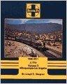 9781878887221: Santa Fe 1940-1971 in Color, Vol. 3: Albuquerque-Los Angeles