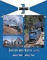 9781878887740: Boston & Maine in Color, Vol. 1