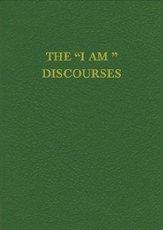 9781878891143: I AM Discourses (Saint Germain Series)- Vol 3 [Pocket Size]