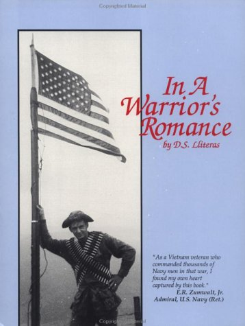 In a Warrior's Romance: Lliteras, D. S.; Zumwalt Jr., E. R.
