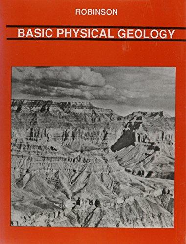 9781878907219: Basic Physical Geology