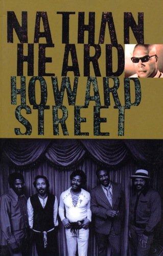 Howard Street: Nathan C. Heard