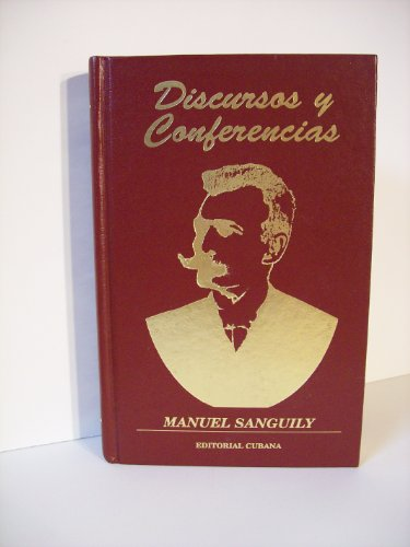9781878952295: DISCURSOS Y CONFERENCIAS ( Speeches and Lectures)