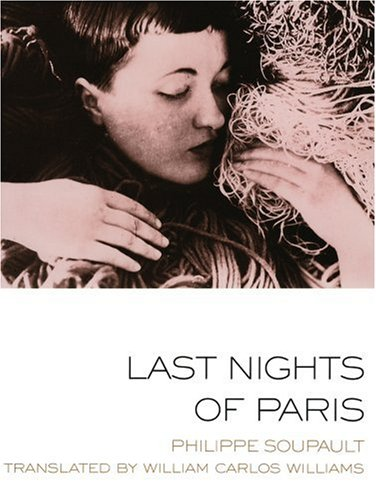 9781878972057: Last Nights Of Paris