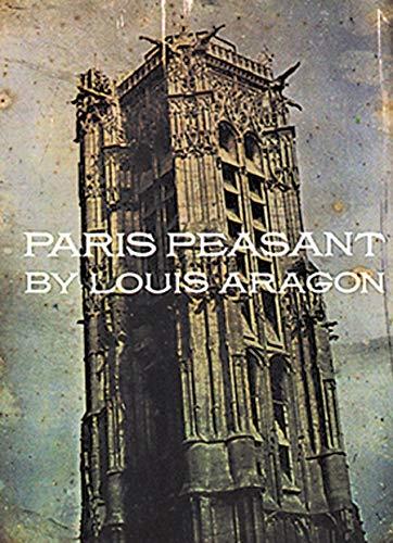 9781878972101: Paris Peasant