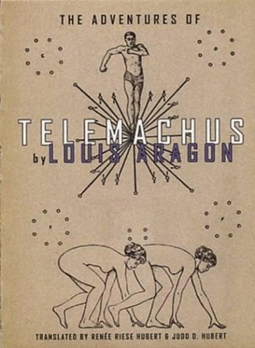 9781878972231: The Adventures of Telemachus