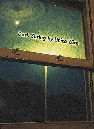 9781878972309: Dark Spring (Exact Change)