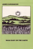 9781878995001: Walk Easy on the Earth
