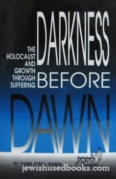 9781878999115: Darkness Before Dawn