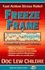 9781879052406: Freeze-Frame Audiobook