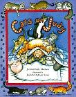 9781879085732: Cats on Judy