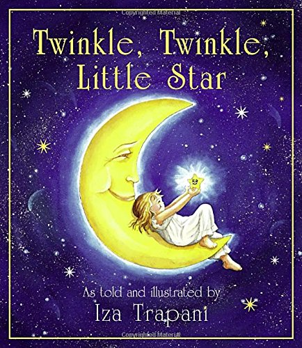 9781879085879: Twinkle, Twinkle Little Star