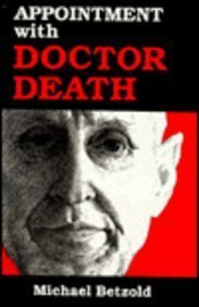 9781879094376: Appointment With Doctor Death