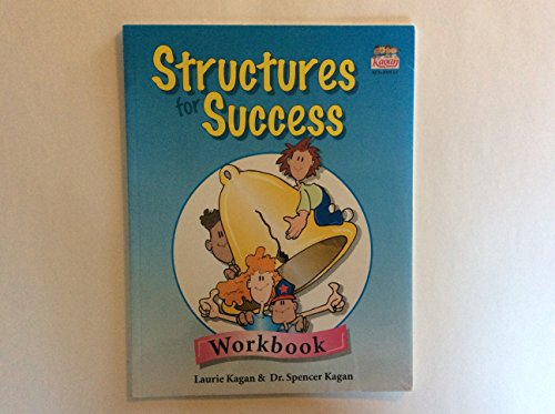 9781879097605: Structures for Success Workbook