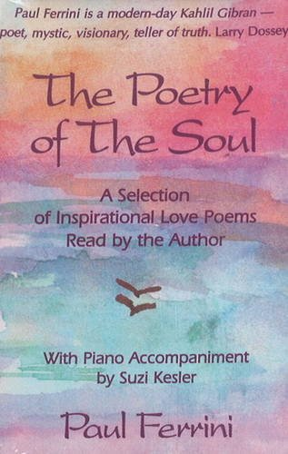 9781879159266: The Poetry of the Soul