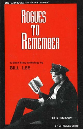 9781879194007: Rogues to Remember (Rogues Series, No 1)