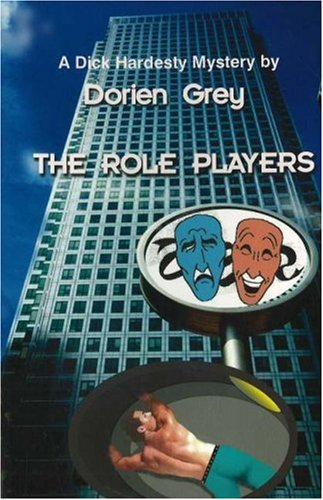 9781879194496: The Role Players