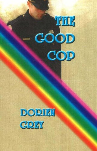 9781879194755: The Good Cop: A Dick Hardesty Mystery