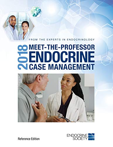 9781879225534: Clinical Endocrinology Update Syllabus