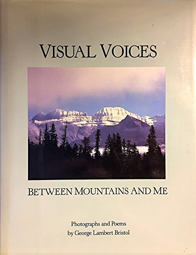 Visual Voices: Between Mountains and Me: Bristol, George Lambert
