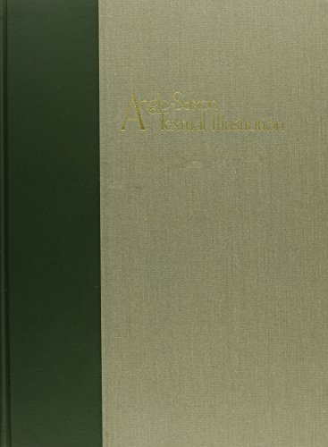 9781879288102: Anglo-Saxon Textual Illustration: Photographs of Sixteen Manuscripts with Descriptions and Index (Research in Medieval Culture)
