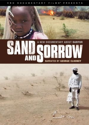 Through Sand and Sorrow, Memories of the Middle East (Inscribed By author): Lynn Fetterolf