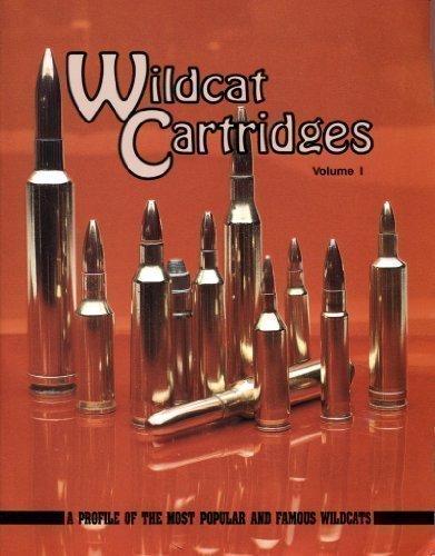 Wildcat Cartridges: Combo Edition (Volume I & II): Ken Waters