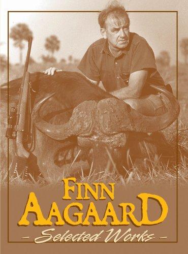 Finn Aagaard - Selected Works (9781879356627) by Finn Aagaard
