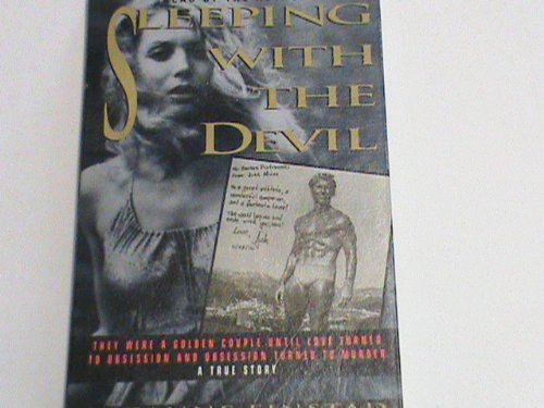 Sleeping with the Devil: Finstad, Suzanne