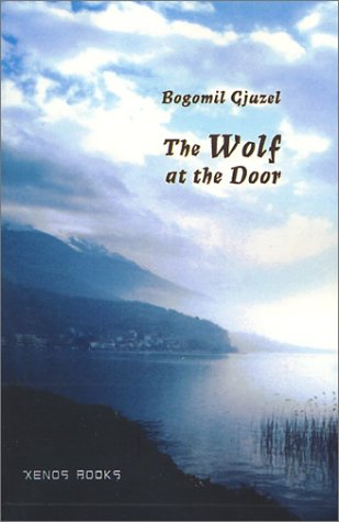 9781879378452: The Wolf at The Door