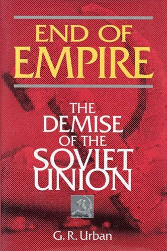 the soviet union and the strategy of non alignment in the third world allison roy