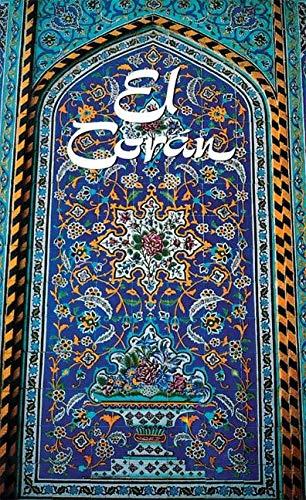 9781879402867: El Coran (The Koran, Spanish-Language Edition) (Spanish Edition)