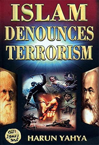 9781879402973: Islam Denounces Terrorism