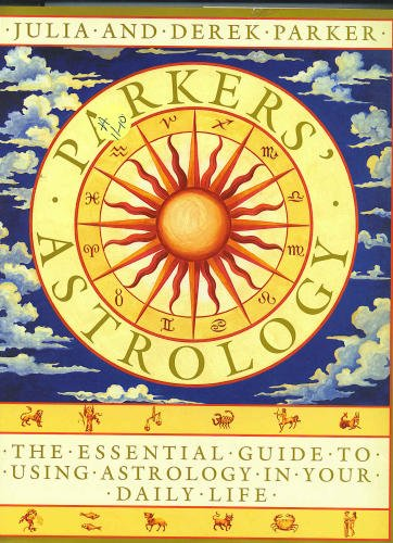 9781879431003: Parkers' Astrology