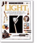 9781879431799: Light (Eyewitness Science, #2)