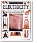 9781879431829: Eyewitness Science: Electricity
