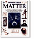 Matter: Cooper, Christopher