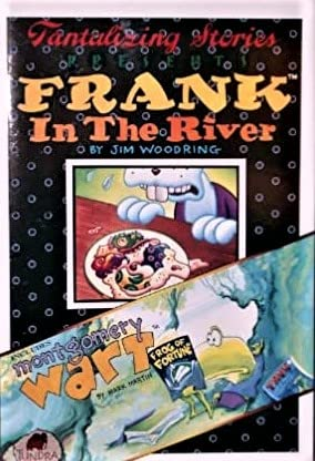 9781879450073: John Totleben Sketchbook (Item Code #Totsk)