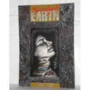 9781879450417: Scorched Earth, Number 3