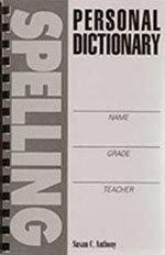 9781879478152: Dictation Resource Book